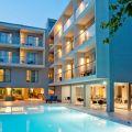 Hotel Oktober Rodos Rodos
