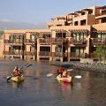 Hotel Sandos San Blas San Miguel de Abona