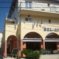 Hotel Bel Air Lefkada Nidri