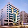 Hotel Four Points by Sheraton Bur Dubai Dubai
