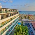 Kriti Beach Hotel Rethymno Rethymno