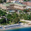 Hotel Crystal De Luxe Resort and Spa Kemer