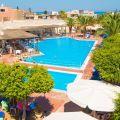 Hotel Rethymno Village Platanias