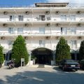 Hotel Eviana Beach Eretria