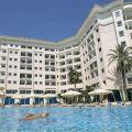 Kilikya Resort Camyuva Ex. Elize Beach Kemer