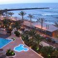 Hotel Sol Costa Atlantis Puerto de la Cruz