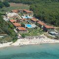 Simantro Beach Hotel Sani Kassandra