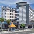 Lonicera Premium Hotel Adults Only Alanya