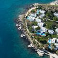 Minos Beach Art Hotel Agios Nikolaos