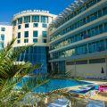 Hotel Ivana Palace Sunny Beach