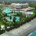 Hotel Starlight Resort Side