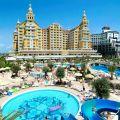Hotel Royal Holiday Palace Lara Kundu