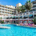 Hotel Blue Sea Costa Jardin Puerto de la Cruz
