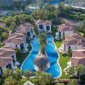 Hotel Paloma Oceana Resort Side