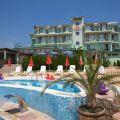 Yalta Hotel Sunny Beach Sunny Beach