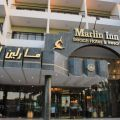 Hotel Marlin Inn Azur Resort Hurghada