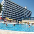 Hotel Aurora Mamaia Mamaia