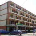 Hotel Lotus Mamaia Mamaia