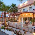 Triton Garden Hotel Malia Malia
