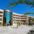 Hotel Morsko Oko Garden Nisipurile de Aur