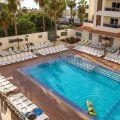 Oro Blanco Apartamentos Playa de las Americas