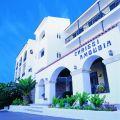 Hotel Chrissi Amoudia Anissaras