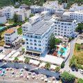 Hotel Glaros Beach Hersonissos