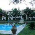 Fiori Hotel Corfu Gouvia