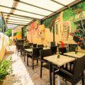 Bella Vista Hotel Benitses