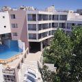 Hotel Santa Marina Ag Nikolaos Agios Nikolaos