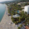 Pallini Beach Hotel Kallithea Kassandra