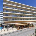 Hotel Athena Rodos Rodos