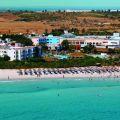 Caribbean World Mahdia Hotel Mahdia