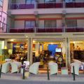 Dion Hotel Paralia Katerini