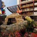 Hotel Helios Spa Nisipurile de Aur