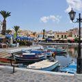 Mare Apartments Hotel Agios Nikolaos