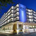 Hotel Rhodos Horizon City Rodos