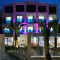 Corfu Palma Boutique Dassia