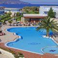 Hotel Mythos Palace Resort and Spa Georgioupolis