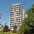 Hotel Bellevue Sunny Beach