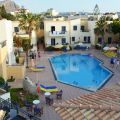 Blue Aegean Suites and Apart Hotel Gouves