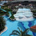 Hotel Limak Arcadia Golf Belek Belek