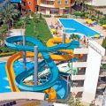 Hotel Alaiye Resort Alanya