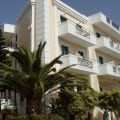 Antinoos Hotel Hersonissos