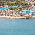 Hawaii Riviera Aqua Park Resort Hurghada
