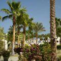 Hotel Coral Beach Resort Hurghada Hurghada