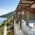 Hotel Daios Cove Luxury Resort and Villas Agios Nikolaos