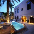 Pepi Boutique Hotel (Adults Only) Rethymno