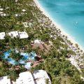 Hotel Grand Palladium Resort and Spa Bavaro