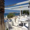 Petradi Beach Lounge Hotel Rethymno